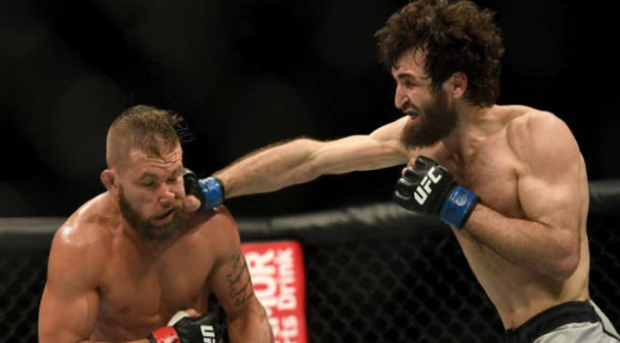 Zabit Stephens